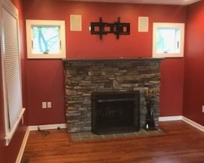 Four Bedroom In Albany County
