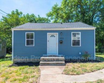 1913 Chelsea St, Richmond, VA 23223 2 Bedroom Apartment
