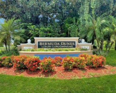 7330 Westpointe Blvd #411, Orlando, FL 32835 2 Bedroom House