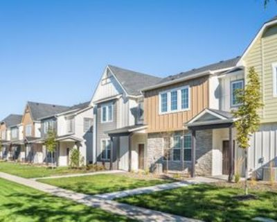 9927 W Campville St, Boise City, ID 83709 3 Bedroom House