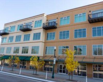 415 E Pikes Peak Ave, Colorado Springs, CO 80903 Studio Condo