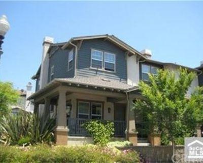 1173 Maag Pl, Fullerton, CA 92833 3 Bedroom Condo