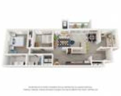 Merrifield at Dunn Loring Station Apartments - Clarendon