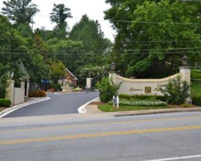 1214 1214 NE Pine Heights Drive 1214, North Atlanta, GA 30324 2 Bedroom Condo