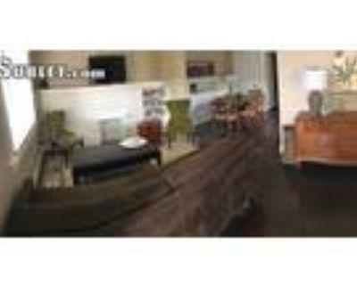 1 Bedroom In Los Angeles CA 90803