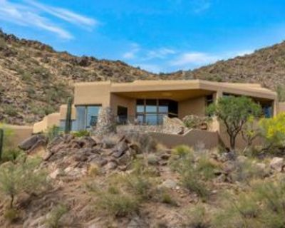 5810 E Cholla Ln, Paradise Valley, AZ 85253 3 Bedroom House