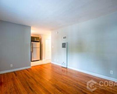 767 Greenwood Ave Ne #05, Atlanta, GA 30306 1 Bedroom Apartment