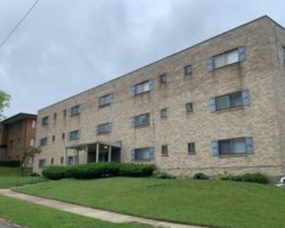 519 Heather Dr #1A, Dayton, OH 45405 2 Bedroom Apartment