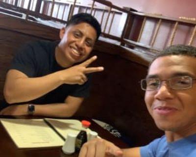 Xavier, 27 years, Male - Looking in: El Paso El Paso County TX