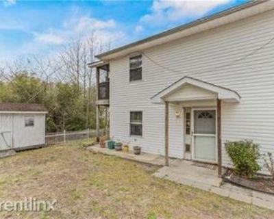 520 520 Rock Drive B, Chesapeake, VA 23323 2 Bedroom House