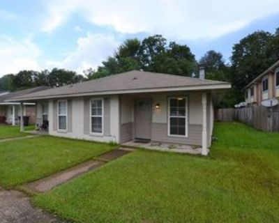14737 Central Woods Ave, Central, LA 70818 3 Bedroom House