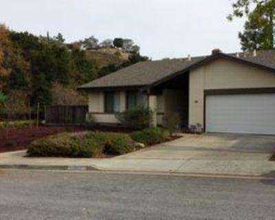 Bluffwood Ct, San Jose, CA 95120 4 Bedroom House