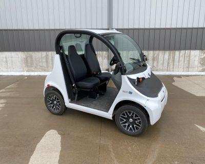 2019 GEM e2 Electric Vehicles Ottumwa, IA