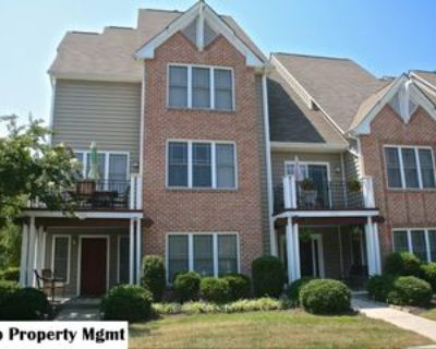 1211 Avondale Ln, Newport News, VA 23602 4 Bedroom House