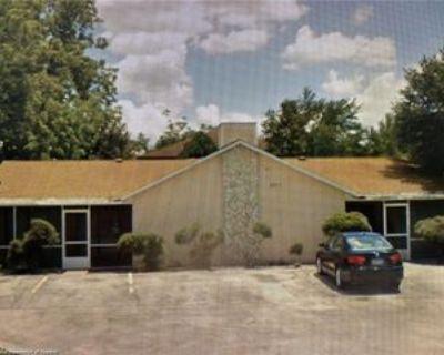 1007 W Pleasant St, Avon Park, FL 33825 2 Bedroom Apartment