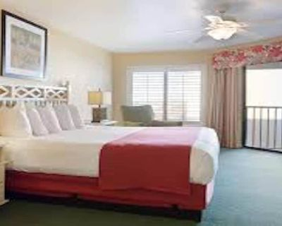 Minutes From Universal, Outlet Shopping, Close to Sea World - Florida Center