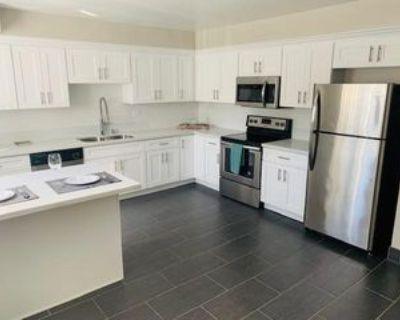 12360 Riverside Dr, Los Angeles, CA 91607 3 Bedroom Apartment