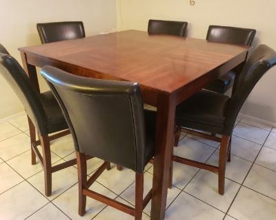 GREAT ONLINE AUCTION CAPE CORAL. EVERYTHING STARTS AT $1.00