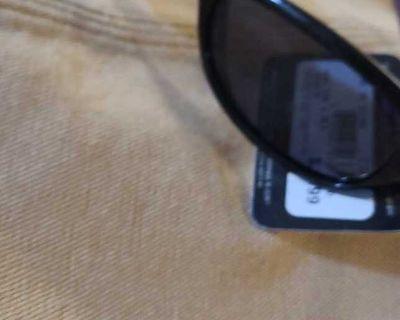 New foster grant glasses