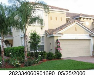House for Rent in Orlando, Florida, Ref# 200012261