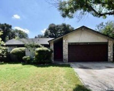 4326 Stockdale St, San Antonio, TX 78233 3 Bedroom House