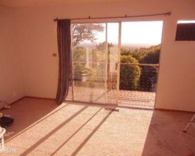 View Dr, San Leandro, CA 94577 1 Bedroom Apartment