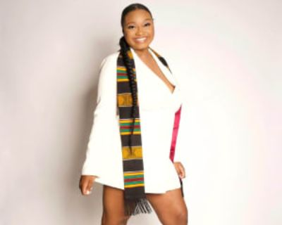 Ni'Asia, 21 years, Female - Looking in: Richmond Richmond city VA