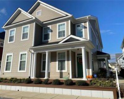 805 Promenade Ln, Williamsburg, VA 23185 2 Bedroom House