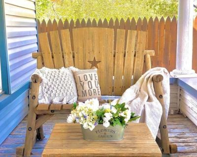 The Ranch House Perfecly Located off I-40 - Amarillo