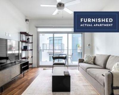 950 S Fairfax Ave #4-402, Los Angeles, CA 90036 2 Bedroom Apartment