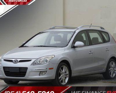 2012 Hyundai Elantra SE