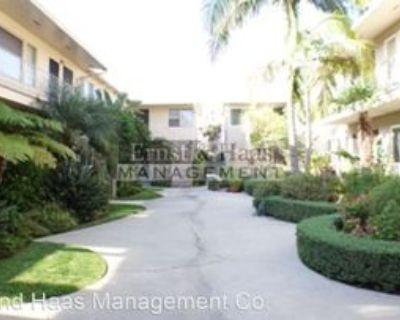 1023 E Appleton St #9, Long Beach, CA 90802 1 Bedroom House