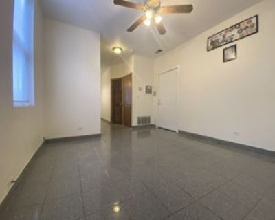 1424 West Wilson Avenue #2N, Chicago, IL 60640 1 Bedroom Apartment