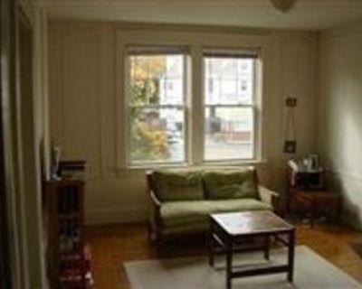 381 Ives St, Providence, RI 02906 1 Bedroom Apartment