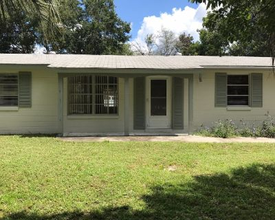 Craigslist - Homes for Sale Classifieds in Crystal River ...