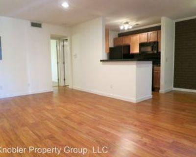 4109 4109 Avondale Avenue 207, Dallas, TX 75219 1 Bedroom Apartment