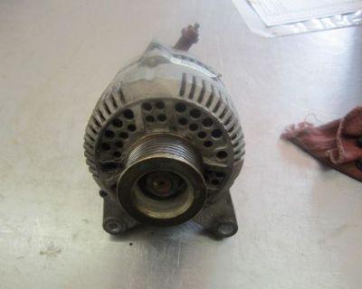 2l038 1997 Ford F150 4.6 Alternator