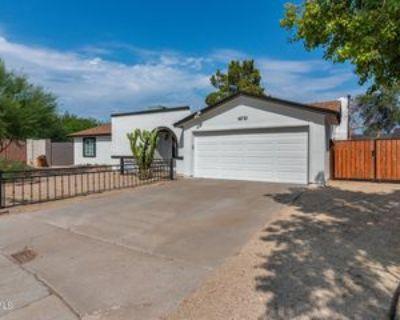 14225 N 37th St, Phoenix, AZ 85032 3 Bedroom House