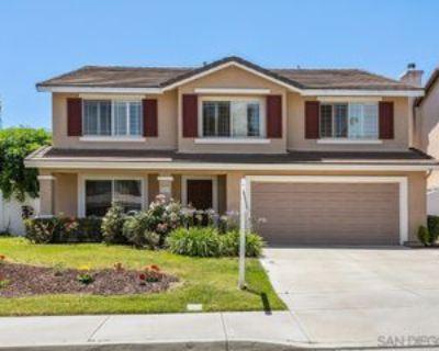 484 Lexington Cir, Oceanside, CA 92057 4 Bedroom House