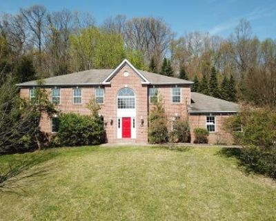 4 Bed 3.5 Bath Foreclosure Property in Mars, PA 16046 - W Wild Cherry Dr
