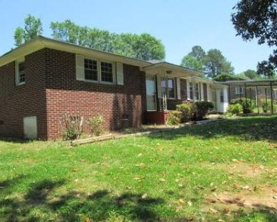3 Bed 2 Bath Foreclosure Property in Belton, SC 29627 - Meadow Acres