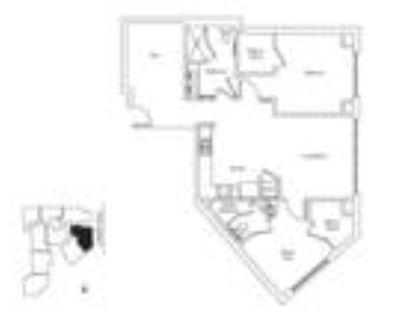 Vica - Residence J