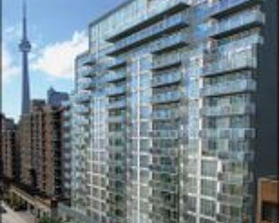96 Saint Patrick Street #1009, Toronto, ON M5T 1V2 2 Bedroom Condo