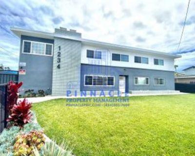 1234 Marine Ave #3, Gardena, CA 90247 2 Bedroom Apartment