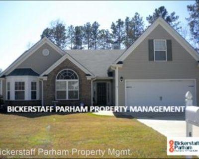 6 Woodmere Ct, Phenix City, AL 36870 4 Bedroom House