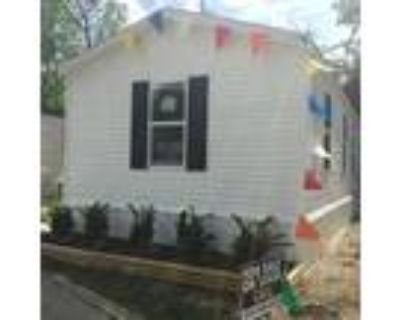 1BED/1BATH FOR RENT OR FOR PURCHASE! - for Rent in Dayton, OH