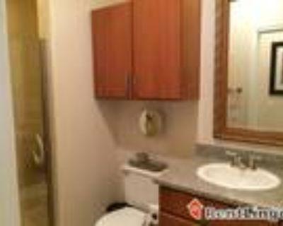 1 bedroom 7380 Hitt Road