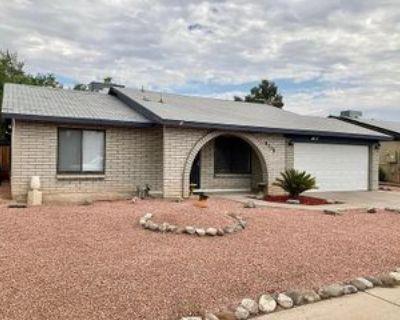 2738 W Libby St #Phoenix, Phoenix, AZ 85053 3 Bedroom House