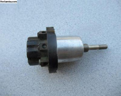Porsche 356 Early Headlight Switch #99 C#S75