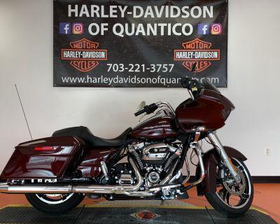 2019 Harley-Davidson Road Glide Touring Dumfries, VA